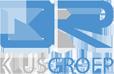 JR Klusgroep – Huizen