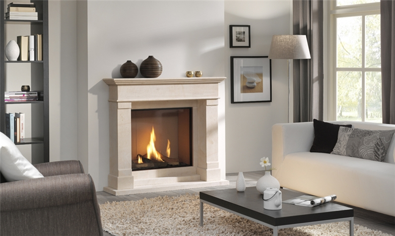 global_70_xt_bf_balanced_flue_gas_fire_with_logs_and_natural_interior_in_monaco_surround-b784-1908